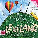 Lexiland | Suzi Moore