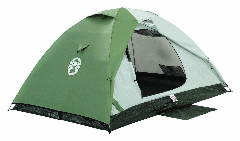 Outdoor Zelt Test, Outdoor Zelt Campingzelt zelt verkauf