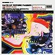 Days of Future Passed [Vinyl LP]