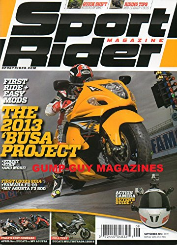 sport-rider-magazine-september-2013-italys-best-comparo-aprilla-vs-ducati-vs-agusta