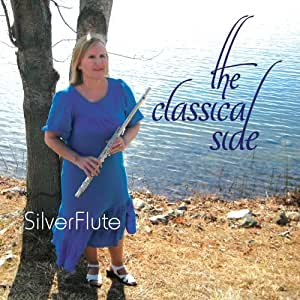 The Classical Side