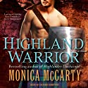 Highland Warrior: Clan Campbell, Book 1