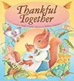 img - for Thankful Together book / textbook / text book