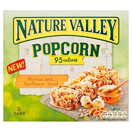 nature-valley-popcorn-bar-di-arachidi-e-semi-di-5-x-20g-confezione-da-2