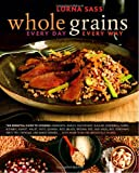61I4s2CGX7L. SL160  Farro salad with green beans and corn   Pop Your Cherry
