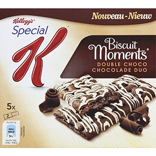 special-k-biscuit-moments-double-choco-chocolade-duo-prix-par-unite-envoi-rapide-et-soignee
