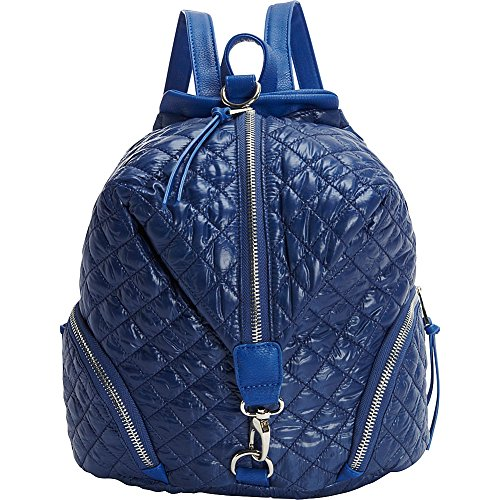 sondra-roberts-quilted-backpack-navy