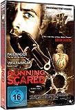 Running Scared (UNCUT) [DVD]