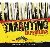 Tarantino Experience Comp
