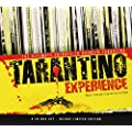 Tarantino Experience Complete Collection