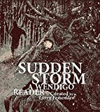 img - for Sudden Storm: A Wendigo Reader book / textbook / text book