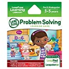 LeapFrog Disney Doc McStuffins Learning Game