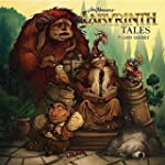Jim Henson's Labyrinth Tales
