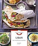 Liban-Les-meilleures-recettes