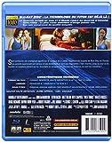 Image de Sexcrimes [Blu-ray]