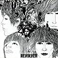 Pochette Revolver