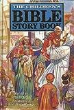 The Children's Bible