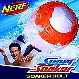 [ナーフ]NERF SuperSoaker SOAKER BOLT/スーパーソーカー ソーカーボルト ロケット