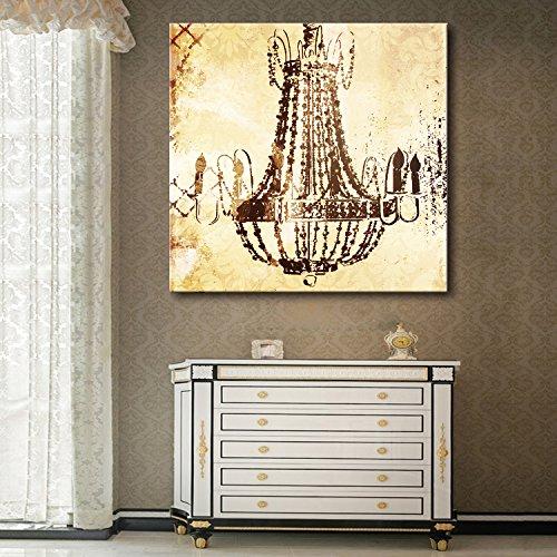 xl-pintura-solida-madera-fibra-de-led-decoracion-de-la-pared-pintura-pintura-frameless-dormitorio-sa