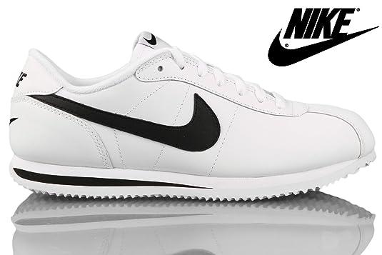 Zapato Nike Cortez