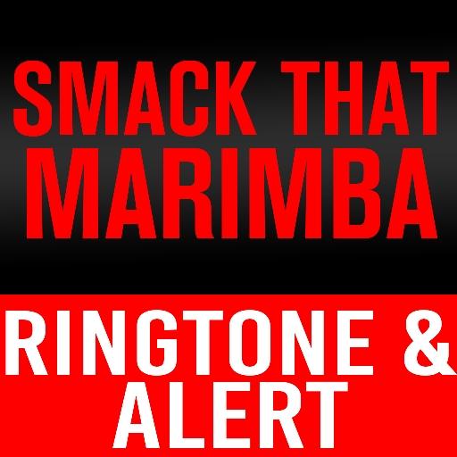 smack-that-marimba-ringtone-and-alert