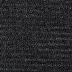 Raymond Men's Woolen Unstitched Suit Material (Look & Like_38_Elephant Grey_3.25 Meters)