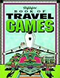Highlights Book Of Travel Games