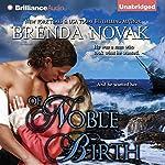 Of Noble Birth | Brenda Novak
