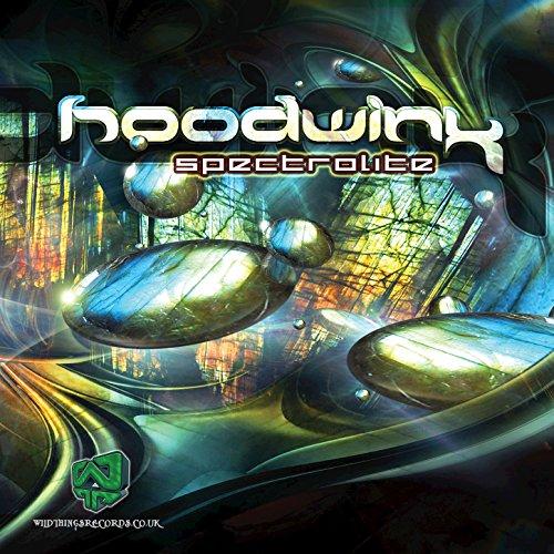 Hoodwink-Spectrolite-2015-UPE Download