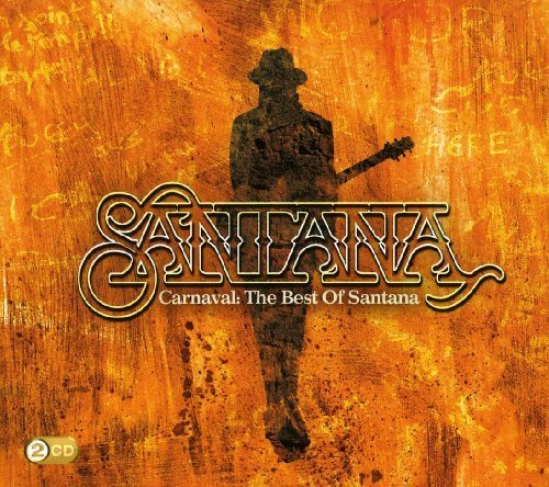 Santana - Carnaval: The Best Of Santana - Zortam Music