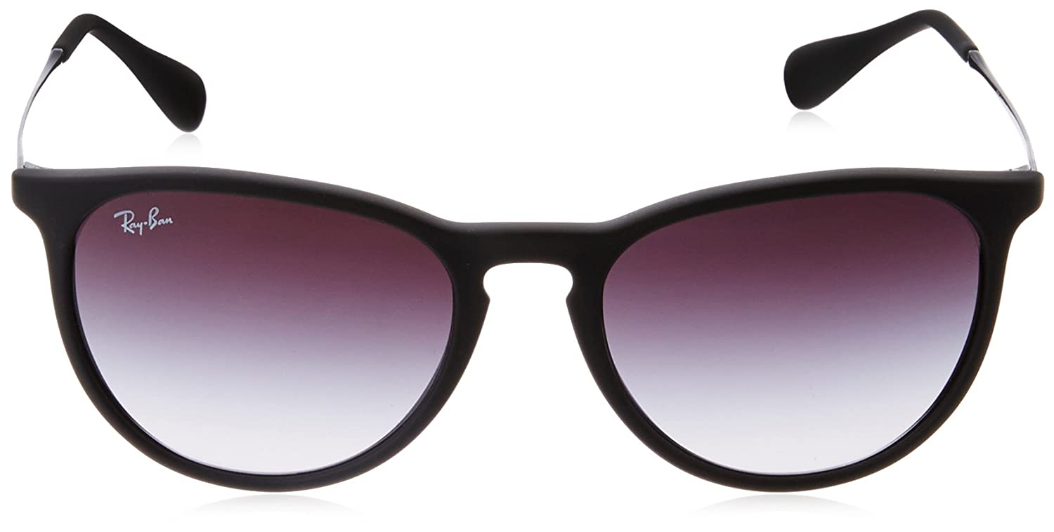 Ray Ban Womens Erika Wayfarer Sunglasses Dp B00763o3s4 New Ray Ban 2015
