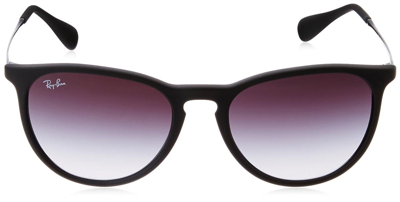 Ray Ban Womens Erika Wayfarer Sunglasses Dp B00763o3s4 New Ray Ban 2015