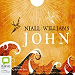 John | Niall Williams