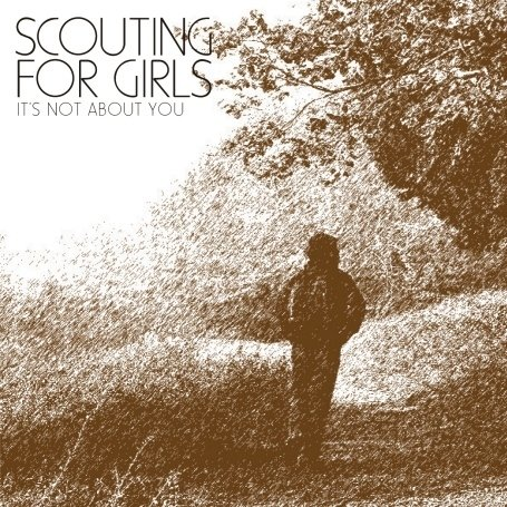 Scouting For Girls - It