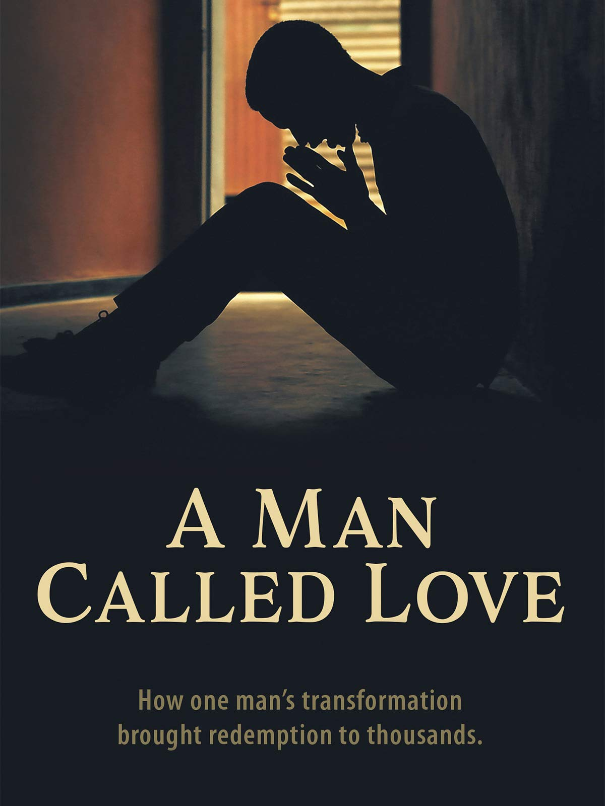 A Man Called Love