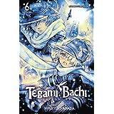 Tegami Bachi, Vol. 6: Letter Bee ~ Hiroyuki Asada
