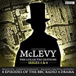 McLevy, The Collected Editions: Series 5 & 6 | David Ashton
