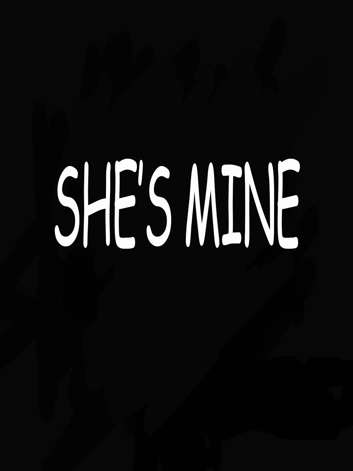She's Mine on Amazon Prime Video UK
