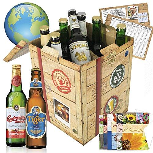 biere-der-welt-geschenkbox-gratis-geschenkkarten-bierbewertungsbogen-bier-geschenke-aus-portugal-rus