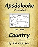 img - for Aps alooke (Crow Indian) Country book / textbook / text book