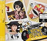 RADIO DJCD[BLEACH��B��STATION]Third Season Vol.4
