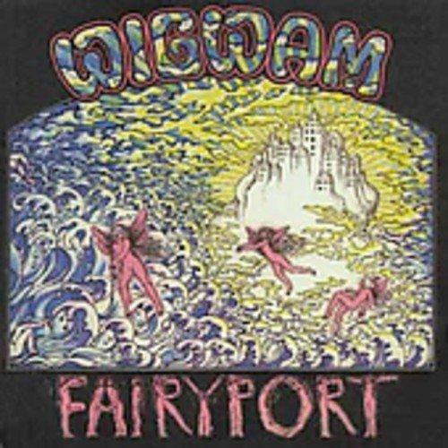 fairyport