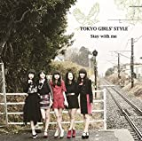 Stay with me (Type-B) (CD+DVD)