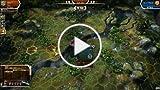 MechWarrior Tactics (Gameplay)