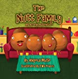 The Nutt Family: An Acorny Adventure