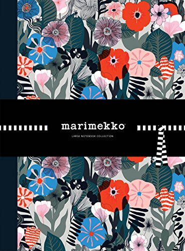 marimekko-large-notebook-set