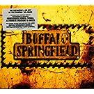 Buffalo Springfield (4xCD)