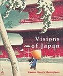Visions of Japan: Kawase Hasui's Mast...