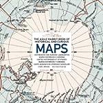 Historical & Curious MapThe agile rab...
