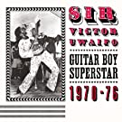Guitar Boy Superstar 1970-1976 [VINYL]